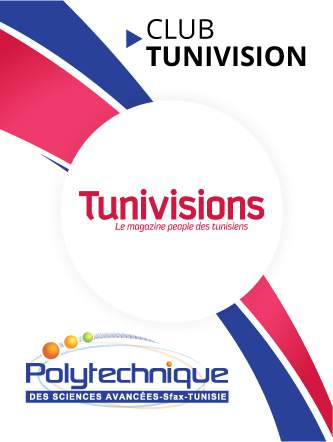 club tunivision - IPSAS
