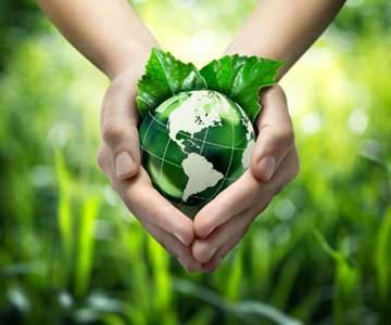 mastere genie environnement - Tunisie