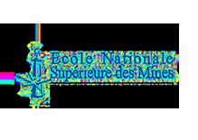 École nationale des mines de saint etienne