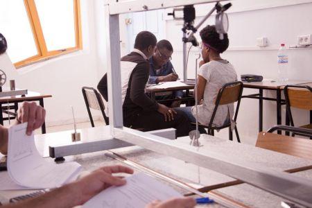 Licence électromécanique en Tunisie - IPSAS